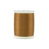 Superior Threads - Masterpiece #159 Paint Brush Spool