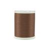 Superior Threads - Masterpiece #160 Chocolate Spool
