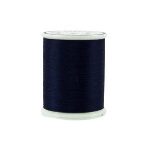 Superior Threads - Masterpiece #174 Indigo Spool