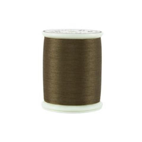 Superior Threads - Masterpiece #180 Tassel Spool