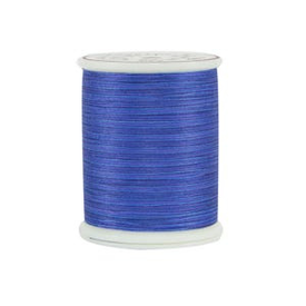 Superior Threads - King Tut #903 Lapis Lazuli Spool