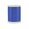 Superior Threads - King Tut #903 Lapis Lazuli Spool