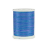 Superior Threads - King Tut #915 Suez Spool