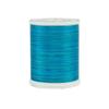 Superior Threads - King Tut #927 De Nile Spool