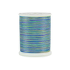 Superior Threads - King Tut #932 Cairo Spool