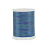 Superior Threads - King Tut #935 Arabian Nights Spool