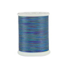 Superior Threads - King Tut #935 Arabian Nights Spool
