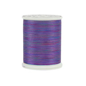 Superior Threads - King Tut #913 Jewel Of The Nile Spool