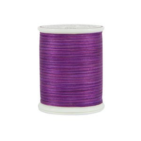 Superior Threads - King Tut #948 Crushed Grapes Spool