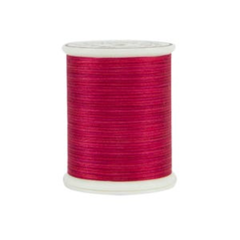 Superior Threads - King Tut #946 Rubiyah Spool