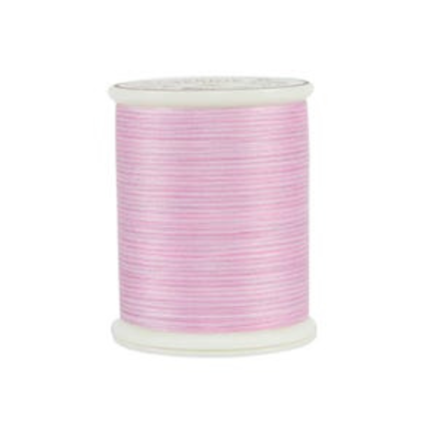 Superior Threads - King Tut #940 ELS Cotton Candy Spool