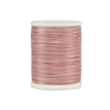 Superior Threads - King Tut #944 Valley Of The Queens Spool