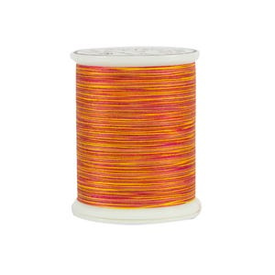 Superior Threads - King Tut #929 Chariot Of Fire Spool