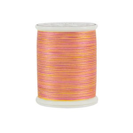 Superior Threads - King Tut #922 Harem Spool