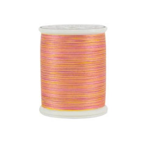 Superior Threads - King Tut #922 Harem Spool