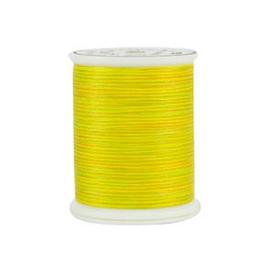 Superior Threads - King Tut #934 Nile Delta Spool