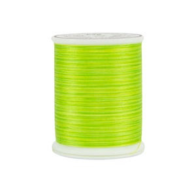 Superior Threads - King Tut #924 Limestone Spool
