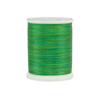 Superior Threads - King Tut #923 Fahl Green Spool