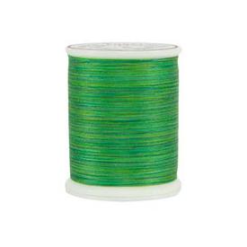 Superior Threads - King Tut #923 Fahl Green Spool