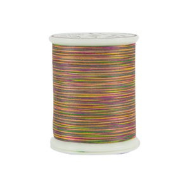 Superior Threads - King Tut #901 Nefertiti Spool