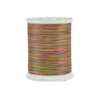 Superior Threads - King Tut #901 Nefertiti Spool