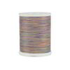 Superior Threads - King Tut #918 Joseph's Coat Spool
