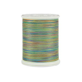 Superior Threads - King Tut #917 Pharaoh Tales Spool