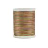 Superior Threads - King Tut #921 Cleopatra Spool