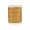 Superior Threads - King Tut #906 Autumn Days Spool