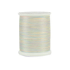 Superior Threads - King Tut #916 Mummy's Dearest Spool