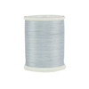 Superior Threads - King Tut #961 Canaan Spool
