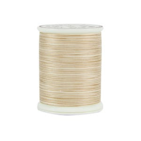 Superior Threads - King Tut #920 Sands Of Time Spool