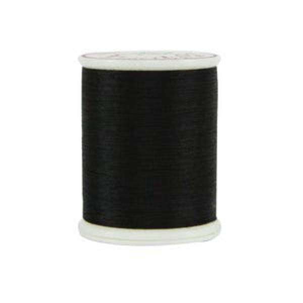 Superior Threads - King Tut #977 Ebony Spool