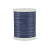 Superior Threads - King Tut #902 Stone Age Spool