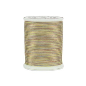 Superior Threads - King Tut #954 Shifting Sands Spool