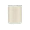 Superior Threads - King Tut #972 Papyrus Spool