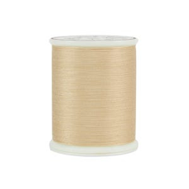 Superior Threads - King Tut #973 Flax Spool