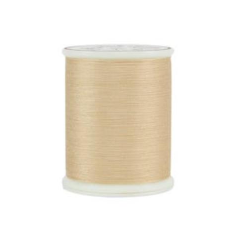 Superior Threads - King Tut #973 Flax Spool