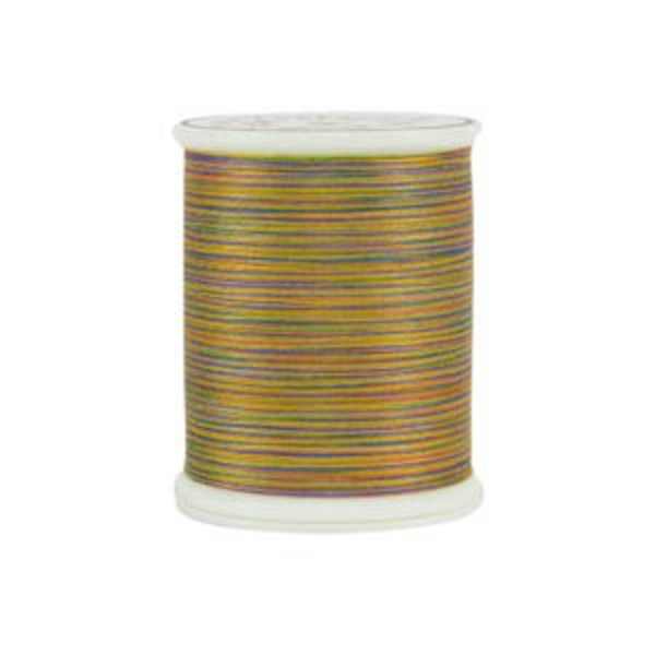 Superior Threads - King Tut #933 Hieroglyphs Spool