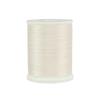 Superior Threads - King Tut #997 Alabaster Spool