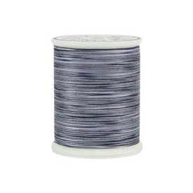 Superior Threads - King Tut #978 Rosetta Stone Spool