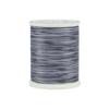 Superior Threads - King Tut #978 Rosetta Stone Spool