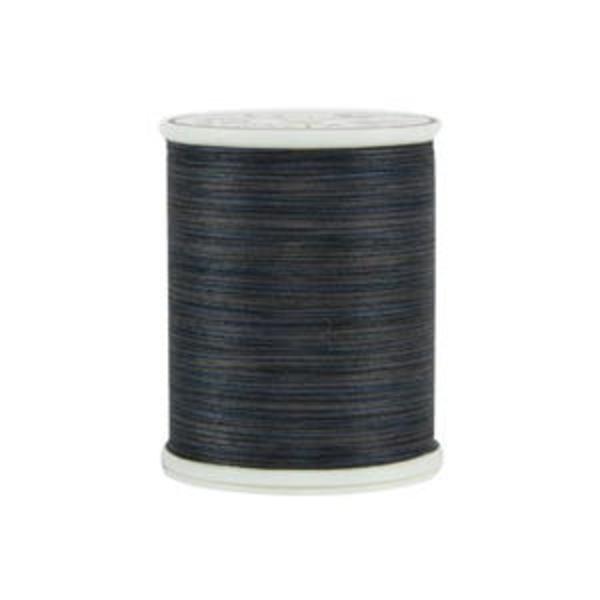 Superior Threads - King Tut #979 Obsidian Spool