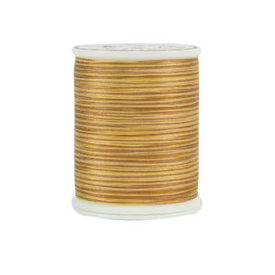 Superior Threads - King Tut #991 Sahara Shadows Spool