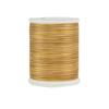 Superior Threads - King Tut #991 Sahara Shadows Spool