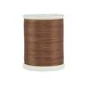 Superior Threads - King Tut #992 Pine Cone Spool
