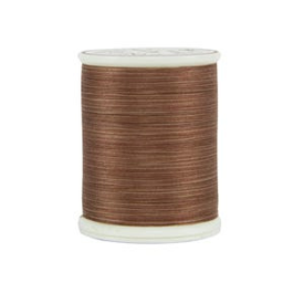 Superior Threads - King Tut #992 Pine Cone Spool