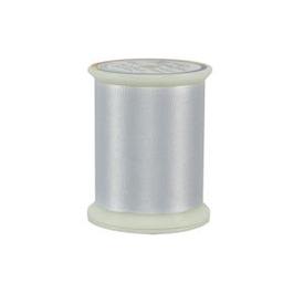 Superior Threads - Magnifico #2001 Ghost White Spool