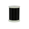 Superior Threads - Magnifico #2002 Blackout Spool