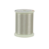 Superior Threads - Magnifico #2169 Elegante Spool